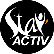 Stay'Activ